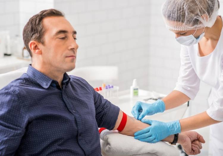 6 небезпечних медичних процедур