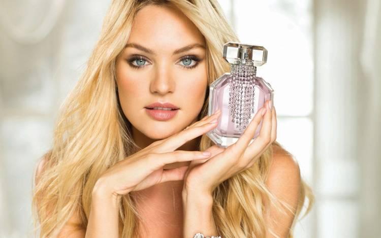 Топ-10 парфумів, які діють на чоловіків, як приворотне зілля