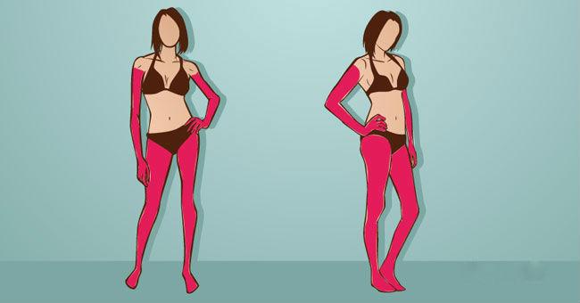 Щитовидна залоза — 12 попереджувальних дзвінків