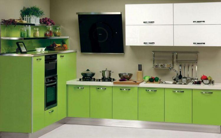 ТОП-16 красивих ІДЕЙ оформлення та дизайну кухні. Дуже затишно!