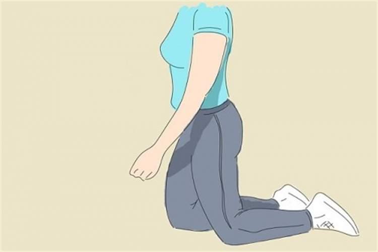 Вилікувати нирки і схуднути, виконуючи вранці 2 даоські вправи!