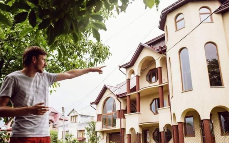 Депутати позаздрять: як виглядає найбагатше село в Україні