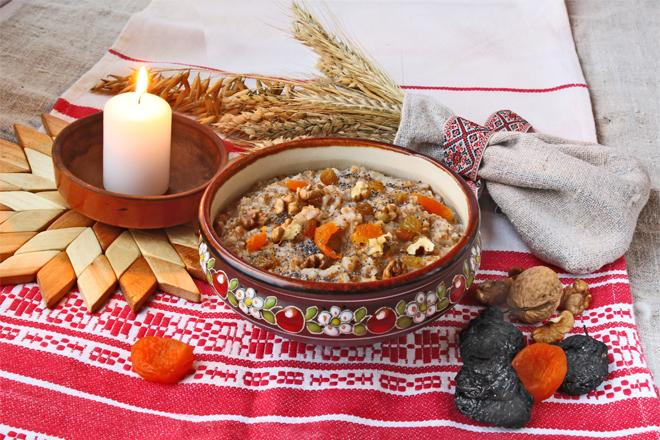 9 рецептів куті з різних регіонів України: лемківські бобальки і житомирський «секретний інгредієнт»