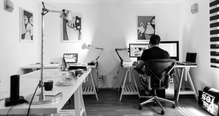 31 сайт для (майбутніх) підприємців