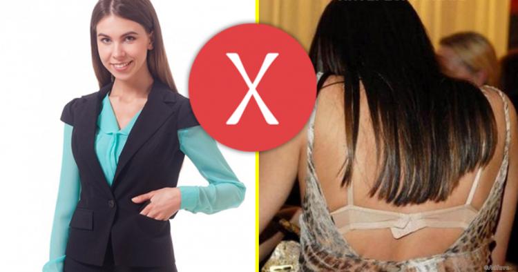 10 ознак, які видають в дівчині провінціалку