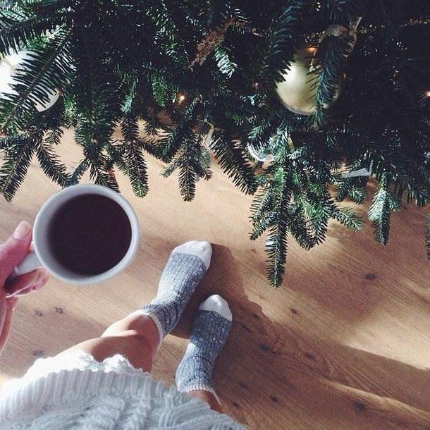 Новий рік 2018: свята і вихідні дні в Україні