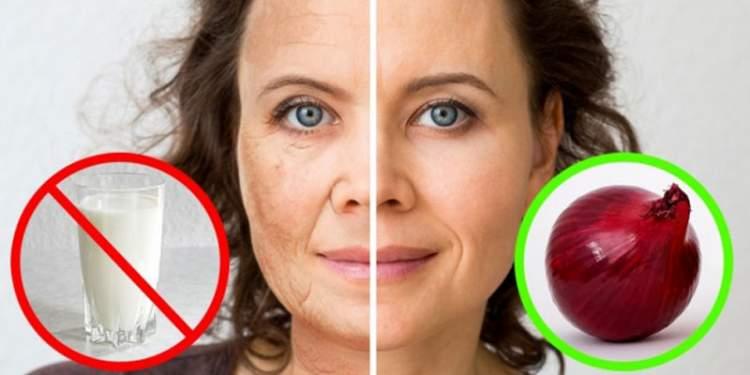 8 таємниць харчування від дерматолога, щоб шкіра стала ідеальною
