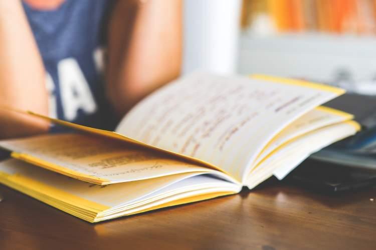 Постійно вчитися чогось нового — зробіть це своєю звичкою