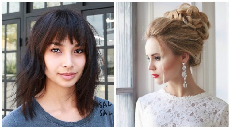 Зачіски, про які варто забути жінкам після 30 років