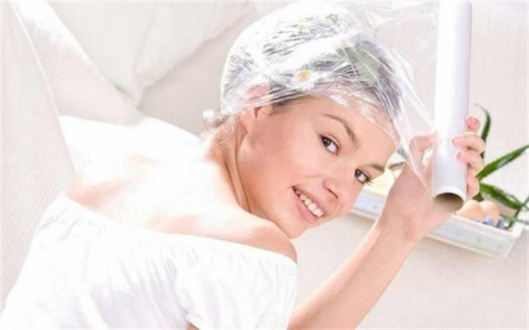 Кращі маски для пробудження сплячих цибулин волосся. Густе і здорове волосся забезпечено!