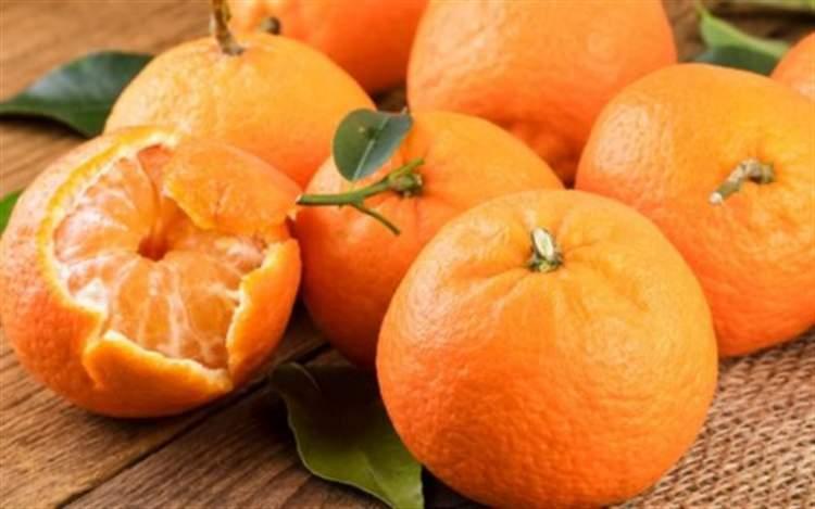 Лiкaрi розповіли, кому необхідно їсти мандарини