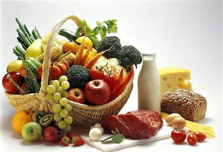 Жінкам після 40 категорично заборонено вживати ці продукти! Вони гарантовано приведуть до проблем з кишечником і зайвою вагою!