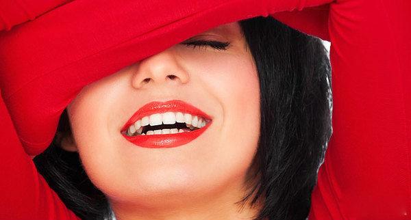 НОВИНА ДНЯ! Стало можливим виростити зуби в будь-якому віці!
