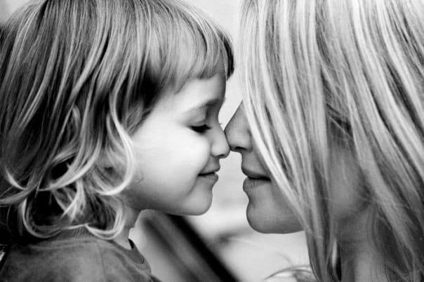 Життя таке коротке. Якщо у вас є дочка, ви повинні встигнути сказати їй ці речі.