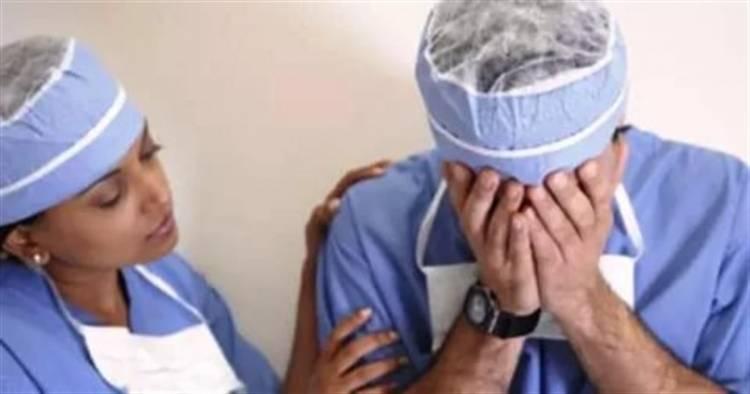 Лікар відмовлявся оглядати дитину, поки йому не заплатили. Як же він потім шкодував про це!