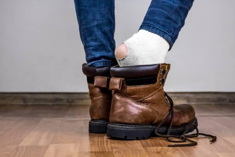 Дізнайтеся 9 причин через які ваш гаманець завжди порожній