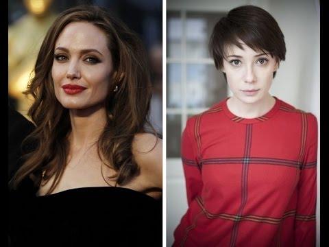 Російські та зарубіжні зірки одного віку: хто виглядає краще?
