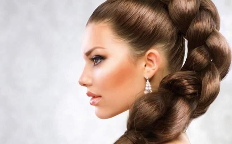 Просто додайте ці два інгредієнти в ваш шампунь і забудьте про проблему випадіння волосся!