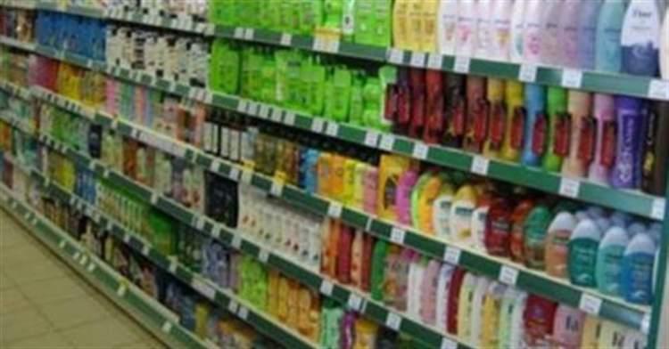 10 зарубіжних шампунів, які викликають рак, але все ще продаються в магазинах
