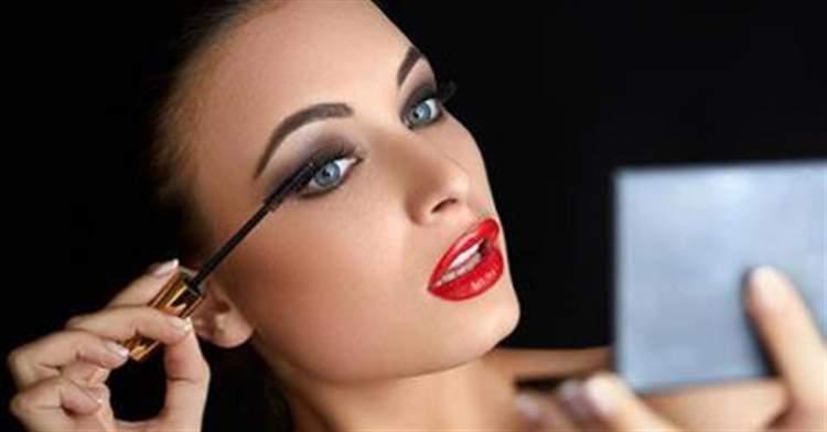 Виправляйтеся! 10 помилок макіяжу, які ви робите кожен день