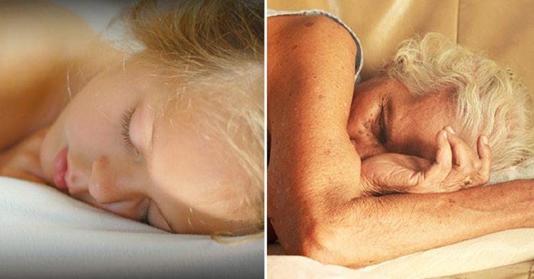 Дізнайтеся 11 звичок, які провокують процеси старіння, і наближають вашу старість
