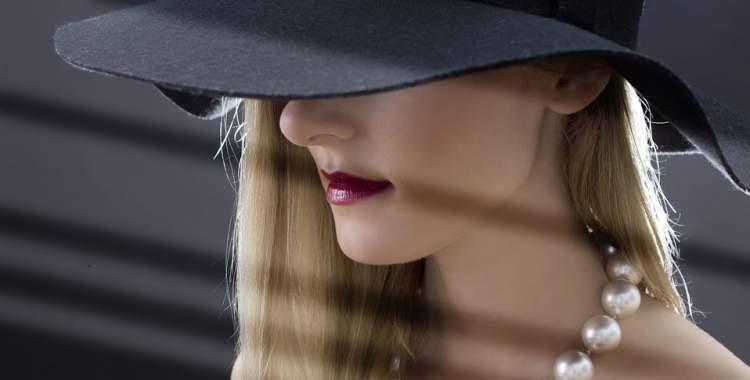 15 «недоліків», якими повинна володіти ідеальна жінка