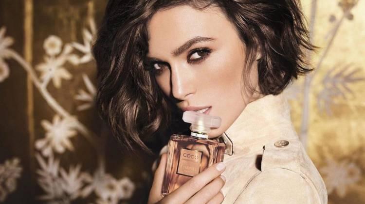Який аромат ваш: парфуми (аромати) за знаком Зодіаку