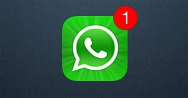 Новий вірус, небезпечний для всіх користувачів WhatsApp. Ось що не можна робити ні в якому разі!