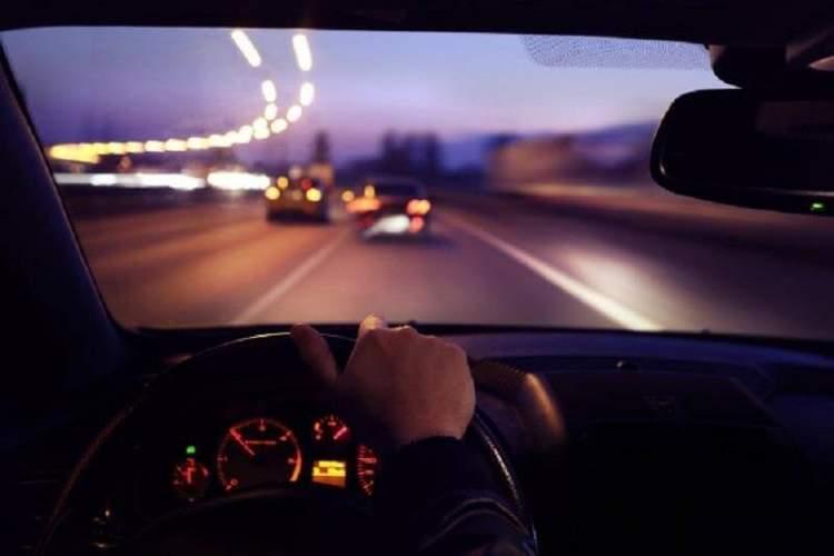 5 найважливіших ознак того, що далі водієві їхати не можна
