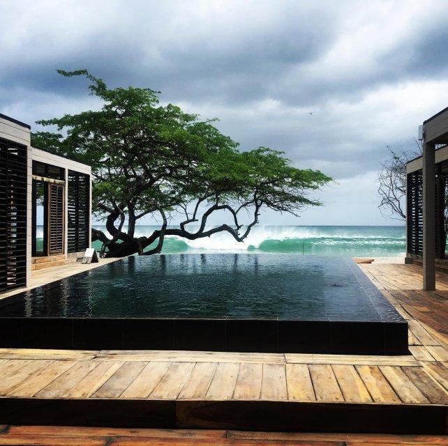 ТОП-10 найкрасивіших хостелів світу: ефектні фото
