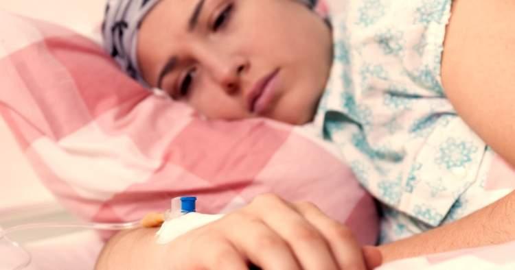 Вранці зателефонували з лікарні і промовили в слухавку: «Приїжджайте!»