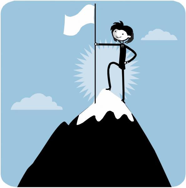 12 життєвих історій про те, що успіх буває різним