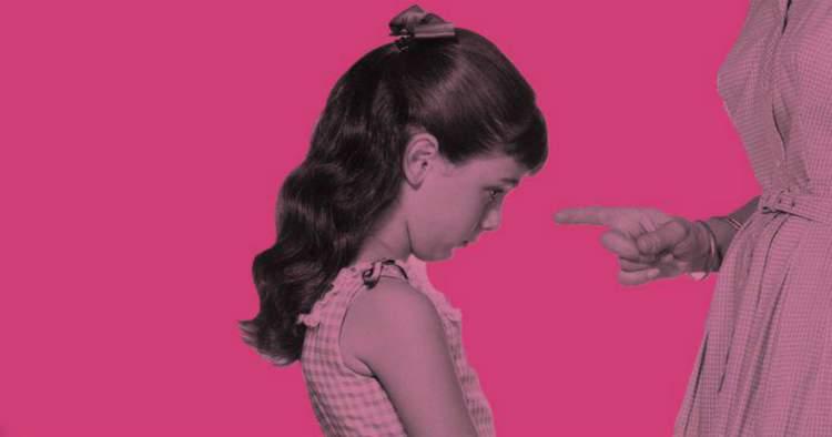 20 фраз, які змусять вашу дитину вас слухати