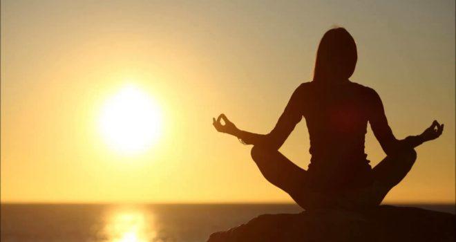 7 звичок, які варто ввести в своє життя