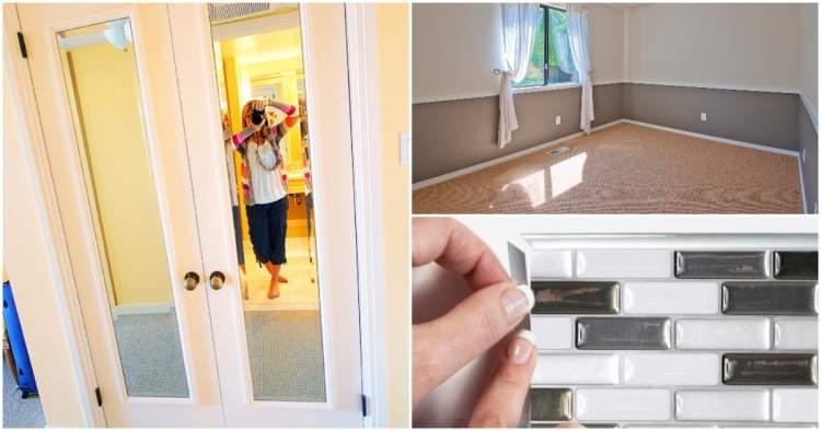 Прості способи зробити ваш будинок більш затишним і вишуканим