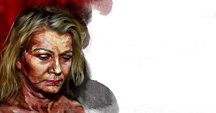Андре Моруа: справжнє зло в старості і це не слабкість тіла
