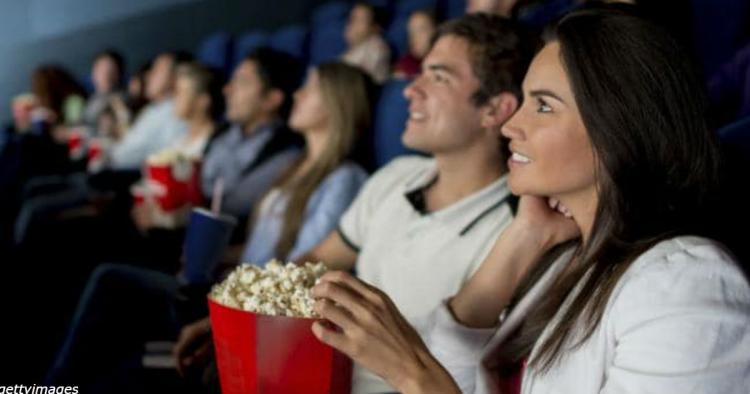 30 фільмів, які дивишся один раз і розумієш: шедевр
