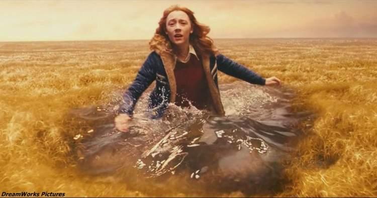20 крутих фільмів, які буквально створені для ідеального вечора