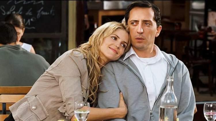 12 французьких комедій для відмінного настрою