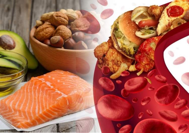 Соусы При Холестериновой Диете. Грамотная и эффективная гипохолестериновая диета (стол №10) при повышенном холестерине