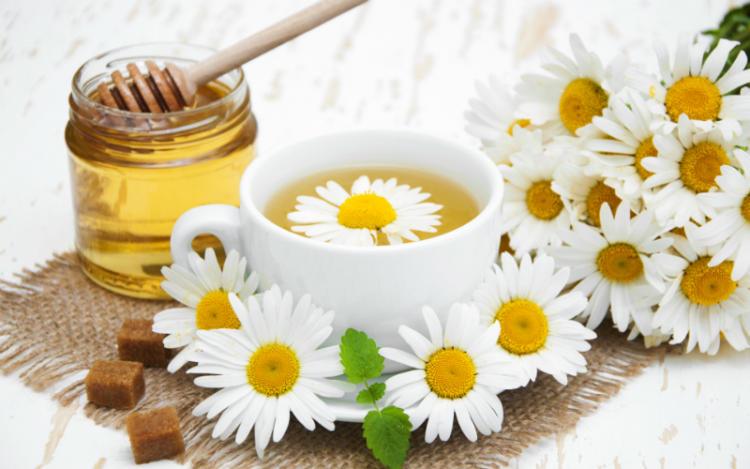 5 переконливих причин вживати перед сном ложку меду
